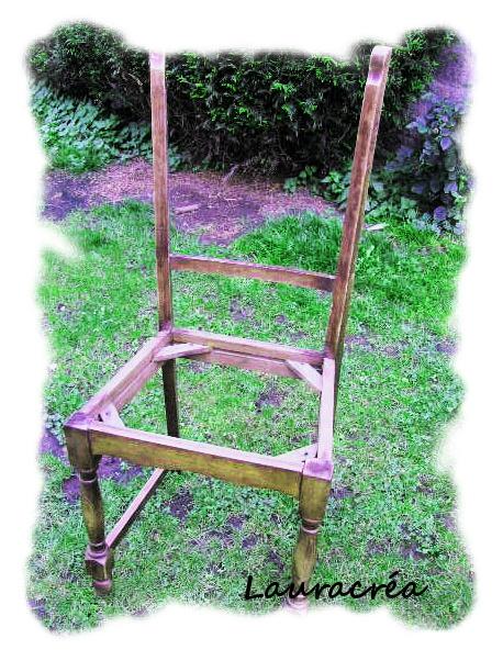 D capage meuble ancien d co cr a cadeaux peintures - Decapage meuble ancien ...